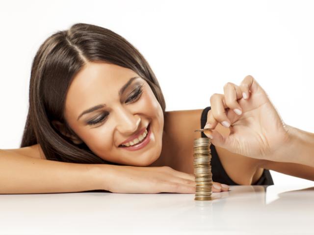 Save Money Summer Tips